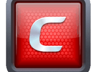 Comodo Internet Security 12.0.0.6870 With Crack [Final] 2019