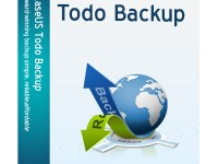 EaseUS Todo Backup 11.5 Crack + Keygen Full Download