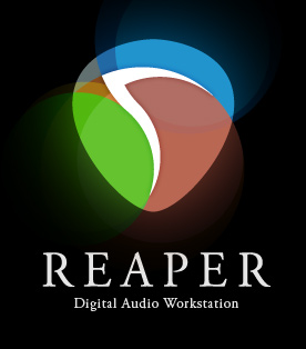REAPER 5.9.8.5 Crack With License Key Free Download 2019