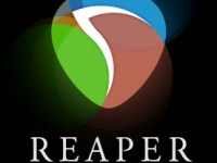 REAPER 5.9.8.3 Crack With License Key Free Download 2019