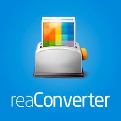 ReaConverter Pro 7.541 Crack With Activation Key Full Latest 2020