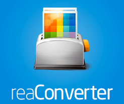 ReaConverter Pro 7.573 Crack With Activation Key Full Latest 2020