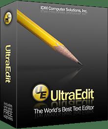 UltraEdit 27.10.0.76 Crack Incl Serial License Keygen 2020