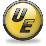 UltraEdit 27.10.0.108 Crack Incl Serial License Keygen 2021