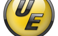 UltraEdit 27.10.0.108 Crack Incl Serial License Keygen 2021