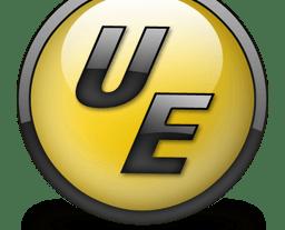 UltraEdit 27.0.0.72 Crack Incl Serial License Keygen 2020