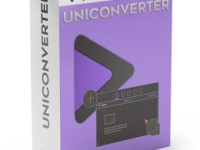 Wondershare UniConverter 11.2.0 Crack With Registration Key [Updated]