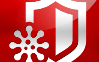 Ashampoo Anti-Virus 2020 Crack With Key Free Download