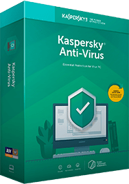 Kaspersky Anti-Virus 2020 Activation Code + Crack {Latest Version}