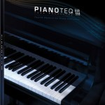 Pianoteq Pro 6.7.3 Crack [WIN + MAC] Full Activation Key 2020