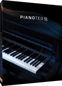 Pianoteq Pro 7.1.0 Crack [WIN + MAC] Full Activation Key 2021