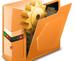Reg Organizer 8.30 Crack with License Key Full [Final] 2019