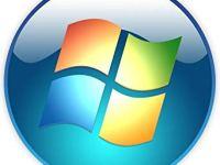 Start Menu 8 5.0.0.22 Crack & Serial Key Free Download [Latest]