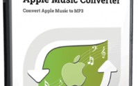 TuneFab Apple Music Converter 6.8.0 Keygen + Crack Free Torrent 2020