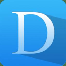 iMyFone D-Back 7.3.0.2 Crack Serial Key Full Version Download 2019