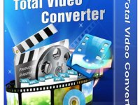 Aiseesoft Total Video Converter 9.2.32 Ultimate Crack With Registration Code