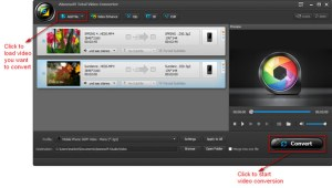 Aiseesoft Total Video Converter 9.2.38 Ultimate Crack + Registration Code