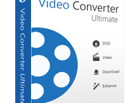 AnyMP4 Video Converter Ultimate 7.2.58 Crack With Key Full Torrent