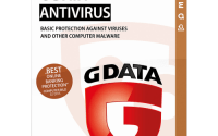 G DATA AntiVirus 25.5.6.20 Crack With Activation Code 2020
