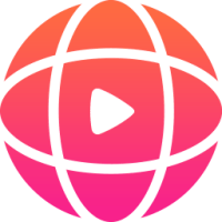 Movavi 360 Video Editor 1.0.1 Crack + Activation Key {Mac + Win} 2020