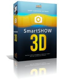 SmartSHOW 3D 12.5 Crack + License Key Full {Torrent} 2020