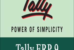 Tally ERP 9 6.6.3 Crack With Activation Key Full Torrent 2020