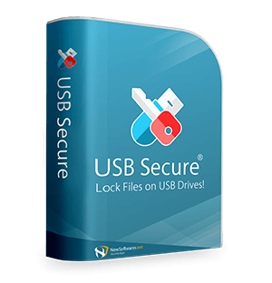 USB Secure 2.1.8 Crack With Activation Key Full Download 2019