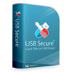 USB Secure 2.1.8 Crack With Activation Key Full Download 2020