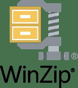 WinZip 24.0 Build 13681 Crack + Registration Code {Mac/Win} 2019