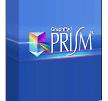 GraphPad Prism 8.21 Crack With Serial Number Free Download 2020