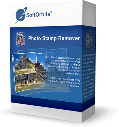 Photo Stamp Remover 11.0 Crack + Product Key Free Download 2019