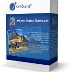 Photo Stamp Remover 11.1 Crack + License Key Free Download 2020