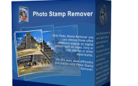 Photo Stamp Remover 11.1 Crack + License Key Free Download 2020