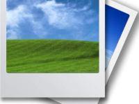 PhotoPad Image Editor 5.39 Crack + Registration Code 2019 {Mac}