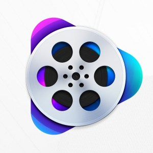 VideoProc 3.6 Crack Plus Registration Key Free Download 2020