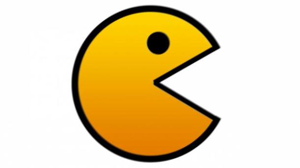 Google brings Ms. Pac-Man to Google Maps and unveils plans to transform the world