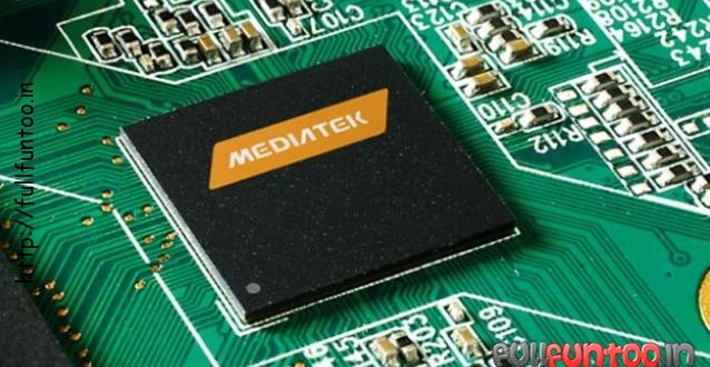 MediaTek says it is testing devices to address 4G network quality issue