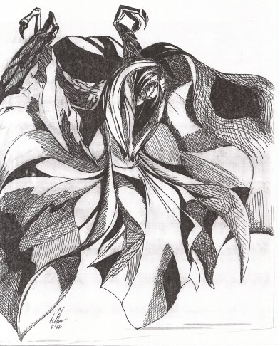 (c) 2002 DeltaHellm