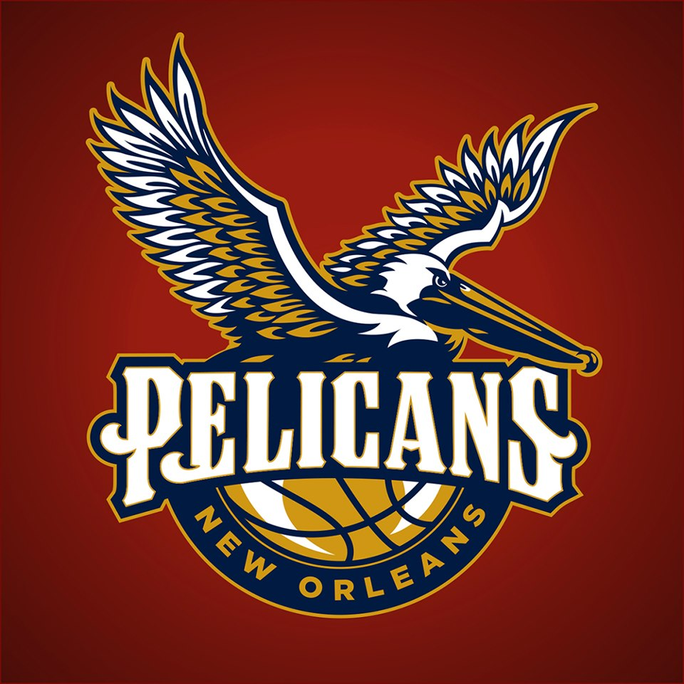 Dallas Stars Wallpaper Iphone New Orleans Pelicans Wallpapers Full Hd Pictures