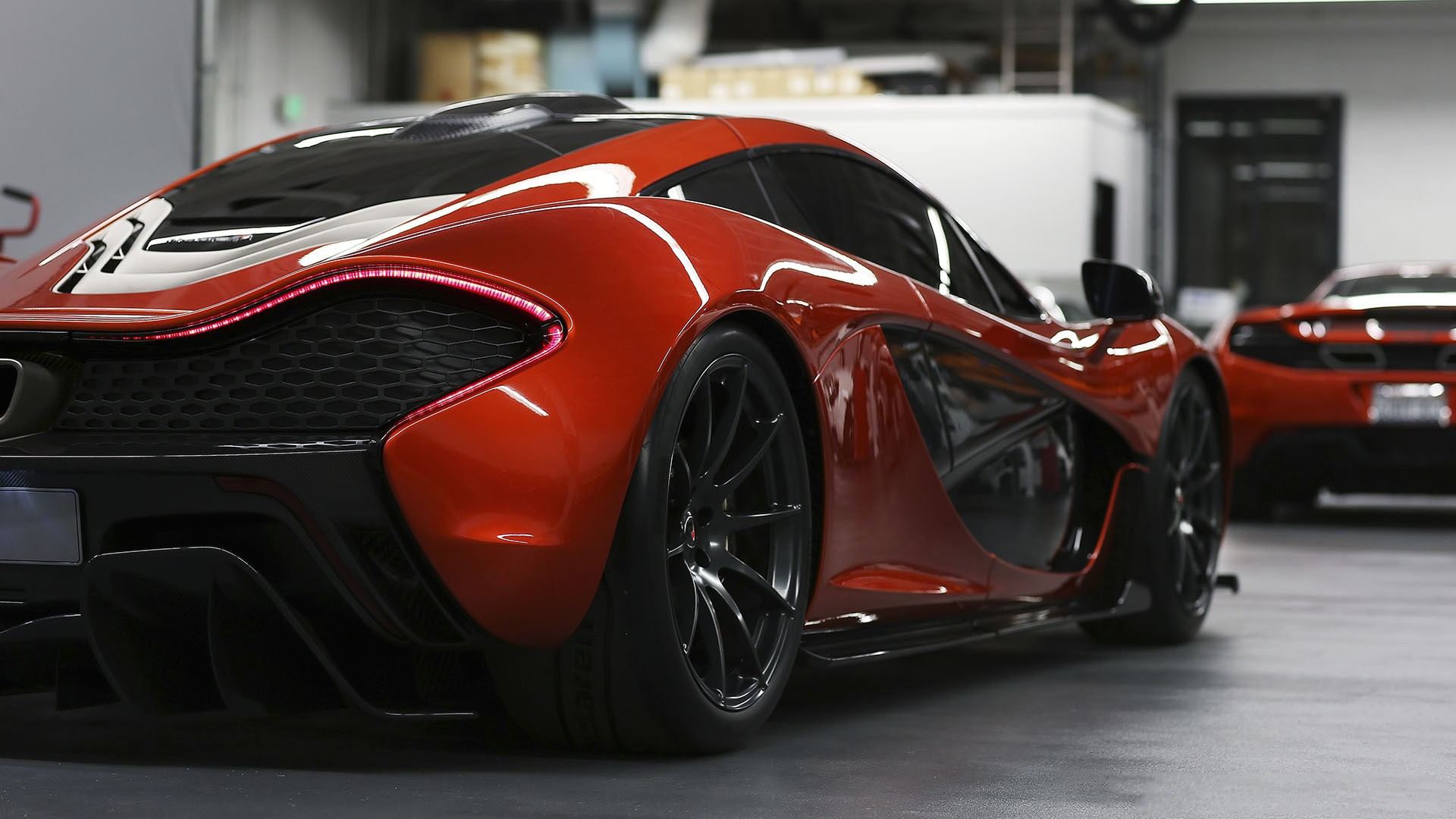 Fast And Furious Cars Wallpaper Iphone Mclaren P1 Wallpapers Full Hd Pictures
