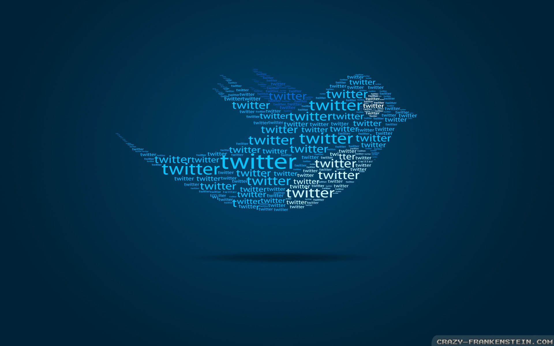Twitter Wallpapers HD   Full HD Pictures