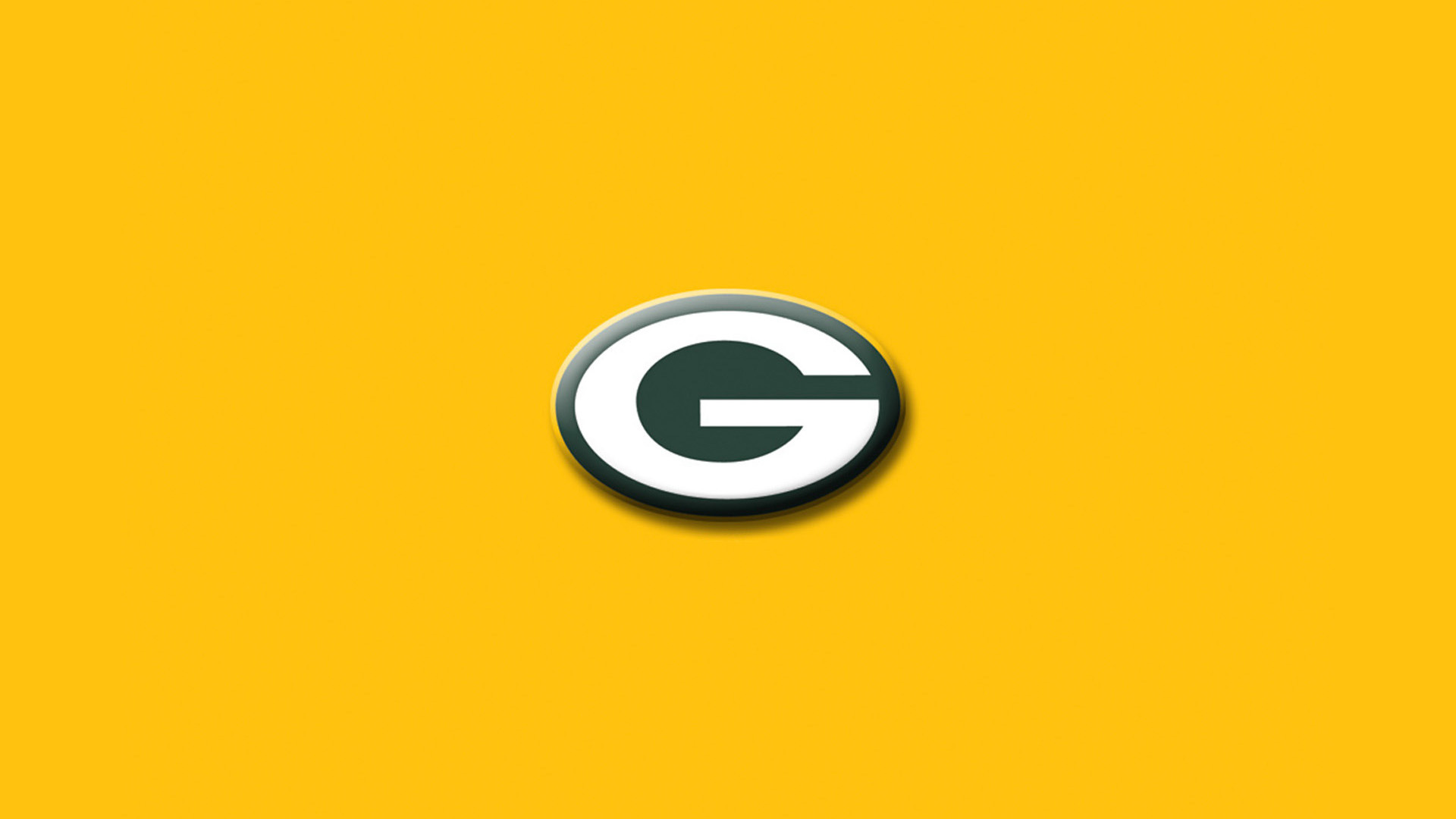 Green Bay Packers Iphone X Wallpaper Green Bay Packers Wallpaper Full Hd Pictures