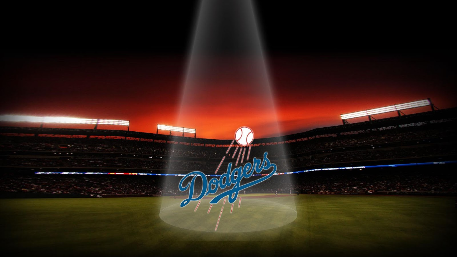 Braves Wallpaper Iphone Excellent Los Angeles Dodgers Wallpaper Full Hd Pictures