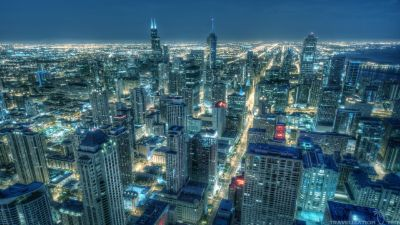 Wonderful Chicago Wallpaper | Full HD Pictures