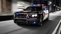 Full HD Police Wallpaper | Full HD Pictures