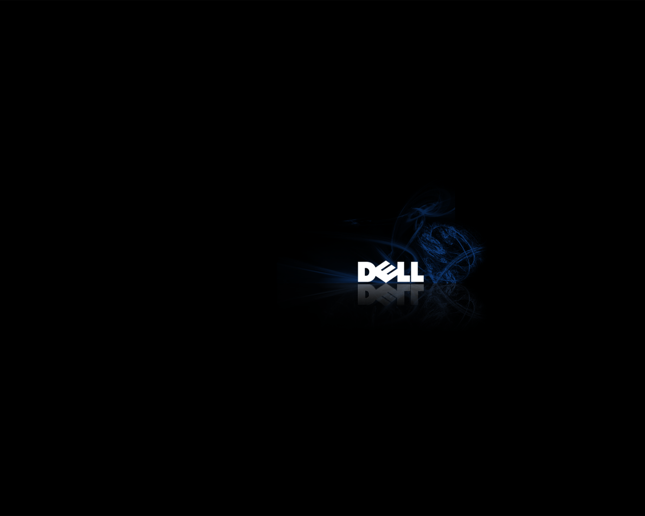 Magnificent Dell Wallpaper Full HD Pictures