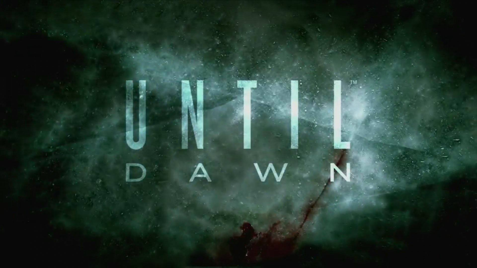 Until Dawn Iphone Wallpaper Most Beautiful Until Dawn Wallpaper Full Hd Pictures