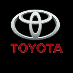 Toyota Yaris Trd Parts All New Camry 2019 Philippines Logo Wallpaper | Full Hd Pictures