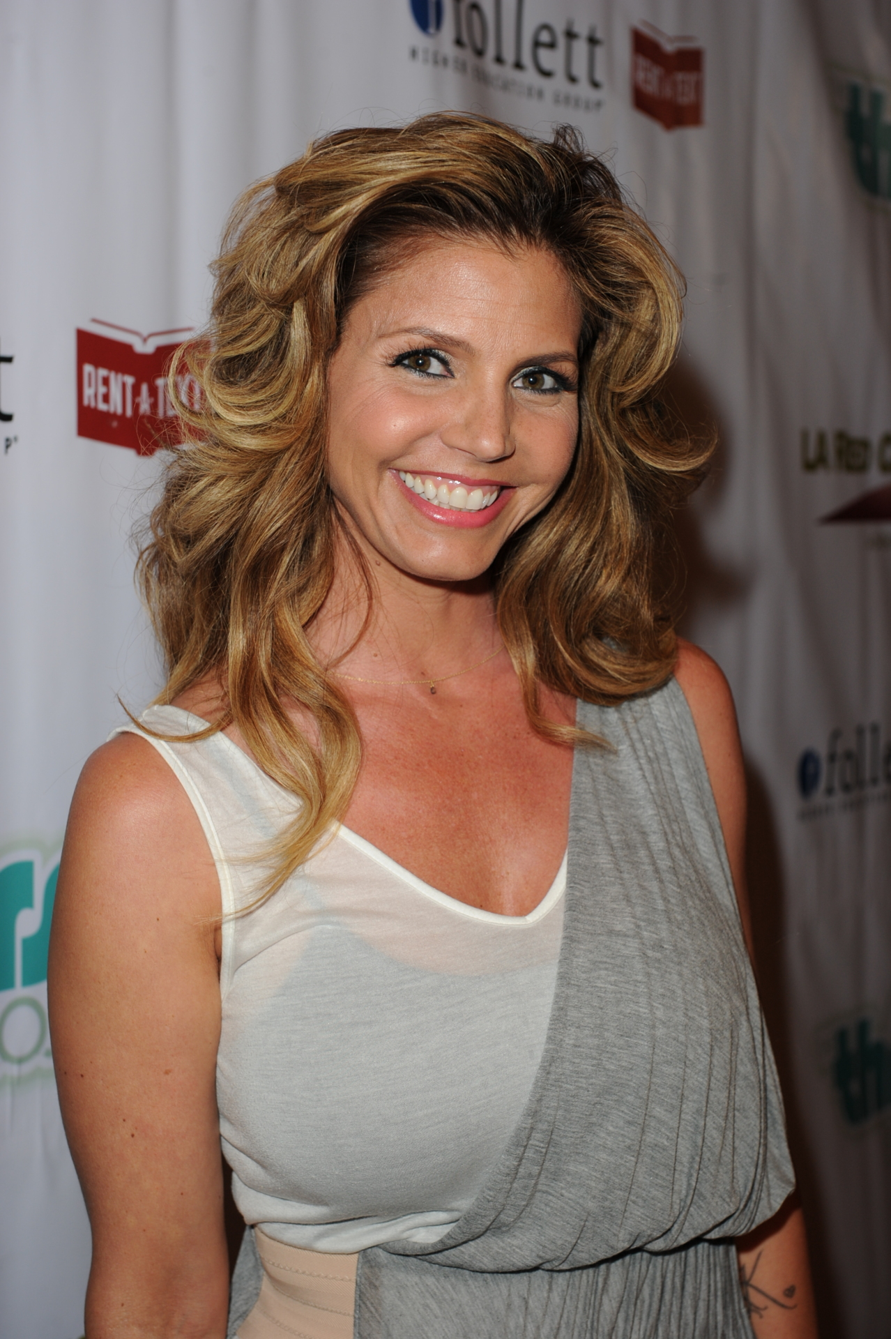 Charisma Carpenter Pictures Full HD Pictures