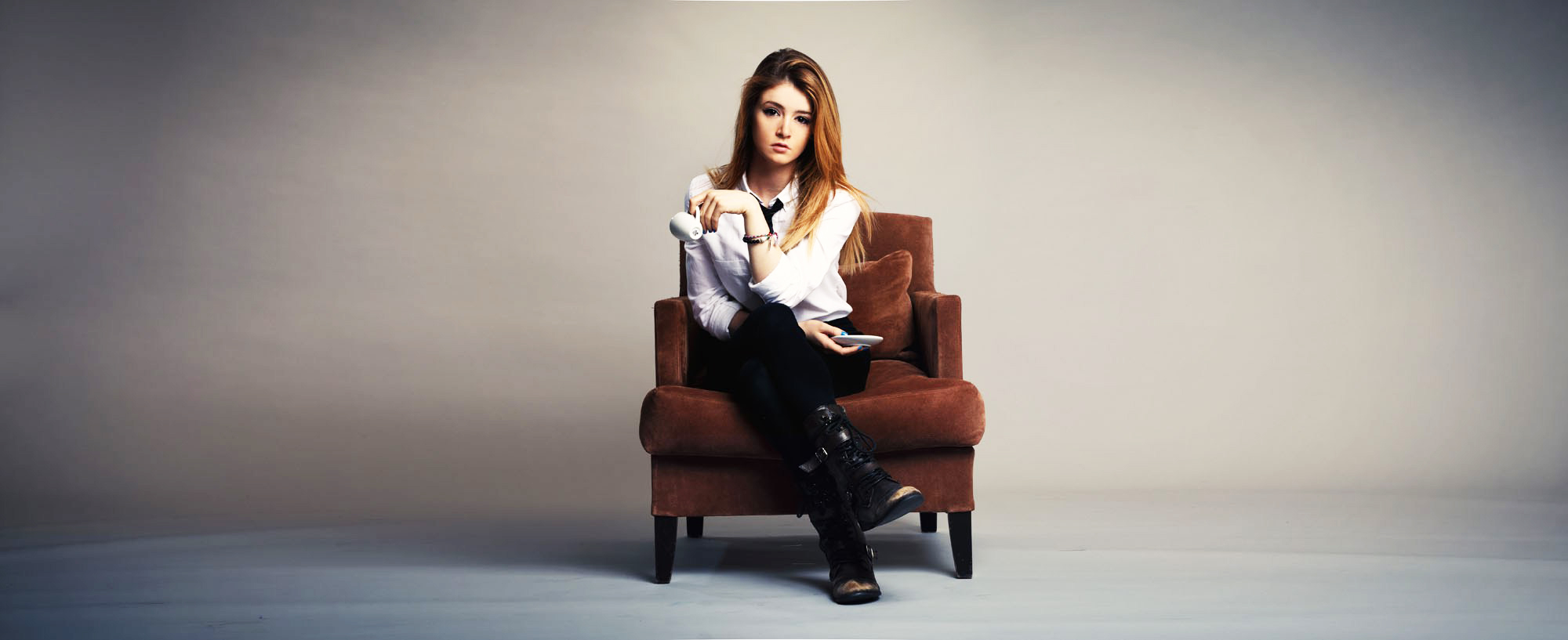 Chrissy Costanza Iphone Wallpaper Awesome Chrissy Costanza Wallpaper Full Hd Pictures